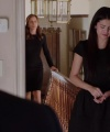 Rudderless_Official_Trailer__1_28201429_-_Selena_Gomez2C_Billy_Crudup_Movie_HD_mp40036.jpg