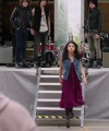 Rudderless_Official_Trailer__1_28201429_-_Selena_Gomez2C_Billy_Crudup_Movie_HD_mp41036.jpg