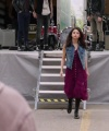 Rudderless_Official_Trailer__1_28201429_-_Selena_Gomez2C_Billy_Crudup_Movie_HD_mp41052.jpg