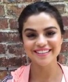 _adidasneolabel_-_1_hour_left_to_get_your_questions_in_for_the_exclusive_adidas_NEO_Google_Hangout_w__selenagomez21_Tune_in_httpa_did_asneoselenahangout_mp40084~0.jpg