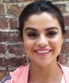 _adidasneolabel_-_1_hour_left_to_get_your_questions_in_for_the_exclusive_adidas_NEO_Google_Hangout_w__selenagomez21_Tune_in_httpa_did_asneoselenahangout_mp40095~0.jpg