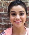 _adidasneolabel_-_1_hour_left_to_get_your_questions_in_for_the_exclusive_adidas_NEO_Google_Hangout_w__selenagomez21_Tune_in_httpa_did_asneoselenahangout_mp40099~0.jpg