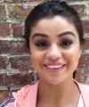 _adidasneolabel_-_1_hour_left_to_get_your_questions_in_for_the_exclusive_adidas_NEO_Google_Hangout_w__selenagomez21_Tune_in_httpa_did_asneoselenahangout_mp40100~0.jpg