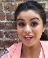 _adidasneolabel_-_1_hour_left_to_get_your_questions_in_for_the_exclusive_adidas_NEO_Google_Hangout_w__selenagomez21_Tune_in_httpa_did_asneoselenahangout_mp40112~0.jpg