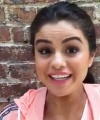 _adidasneolabel_-_1_hour_left_to_get_your_questions_in_for_the_exclusive_adidas_NEO_Google_Hangout_w__selenagomez21_Tune_in_httpa_did_asneoselenahangout_mp40114~0.jpg