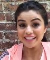 _adidasneolabel_-_1_hour_left_to_get_your_questions_in_for_the_exclusive_adidas_NEO_Google_Hangout_w__selenagomez21_Tune_in_httpa_did_asneoselenahangout_mp40115~0.jpg
