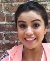 _adidasneolabel_-_1_hour_left_to_get_your_questions_in_for_the_exclusive_adidas_NEO_Google_Hangout_w__selenagomez21_Tune_in_httpa_did_asneoselenahangout_mp40116~0.jpg