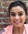 _adidasneolabel_-_1_hour_left_to_get_your_questions_in_for_the_exclusive_adidas_NEO_Google_Hangout_w__selenagomez21_Tune_in_httpa_did_asneoselenahangout_mp40117~0.jpg