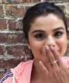 _adidasneolabel_-_1_hour_left_to_get_your_questions_in_for_the_exclusive_adidas_NEO_Google_Hangout_w__selenagomez21_Tune_in_httpa_did_asneoselenahangout_mp40126~0.jpg