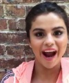 _adidasneolabel_-_1_hour_left_to_get_your_questions_in_for_the_exclusive_adidas_NEO_Google_Hangout_w__selenagomez21_Tune_in_httpa_did_asneoselenahangout_mp40133.jpg