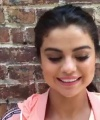 _adidasneolabel_-_1_hour_left_to_get_your_questions_in_for_the_exclusive_adidas_NEO_Google_Hangout_w__selenagomez21_Tune_in_httpa_did_asneoselenahangout_mp40149.jpg