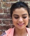 _adidasneolabel_-_1_hour_left_to_get_your_questions_in_for_the_exclusive_adidas_NEO_Google_Hangout_w__selenagomez21_Tune_in_httpa_did_asneoselenahangout_mp40150.jpg