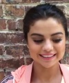 _adidasneolabel_-_1_hour_left_to_get_your_questions_in_for_the_exclusive_adidas_NEO_Google_Hangout_w__selenagomez21_Tune_in_httpa_did_asneoselenahangout_mp40152.jpg