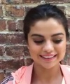 _adidasneolabel_-_1_hour_left_to_get_your_questions_in_for_the_exclusive_adidas_NEO_Google_Hangout_w__selenagomez21_Tune_in_httpa_did_asneoselenahangout_mp40154~0.jpg