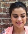 _adidasneolabel_-_1_hour_left_to_get_your_questions_in_for_the_exclusive_adidas_NEO_Google_Hangout_w__selenagomez21_Tune_in_httpa_did_asneoselenahangout_mp40155~0.jpg