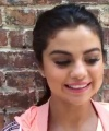 _adidasneolabel_-_1_hour_left_to_get_your_questions_in_for_the_exclusive_adidas_NEO_Google_Hangout_w__selenagomez21_Tune_in_httpa_did_asneoselenahangout_mp40161.jpg