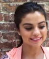 _adidasneolabel_-_1_hour_left_to_get_your_questions_in_for_the_exclusive_adidas_NEO_Google_Hangout_w__selenagomez21_Tune_in_httpa_did_asneoselenahangout_mp40165.jpg