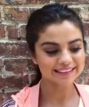 _adidasneolabel_-_1_hour_left_to_get_your_questions_in_for_the_exclusive_adidas_NEO_Google_Hangout_w__selenagomez21_Tune_in_httpa_did_asneoselenahangout_mp40165~0.jpg