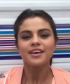 _adidasneolabel_-_Our_live_Q_A_with__selenagomez_is_tomorrow21_Tweet_your_questions_with__NEOselenahangout_and_Selena_could_answer_you_live_on_air21_mp40161.jpg