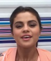 _adidasneolabel_-_Our_live_Q_A_with__selenagomez_is_tomorrow21_Tweet_your_questions_with__NEOselenahangout_and_Selena_could_answer_you_live_on_air21_mp40162.jpg