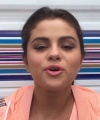 _adidasneolabel_-_Our_live_Q_A_with__selenagomez_is_tomorrow21_Tweet_your_questions_with__NEOselenahangout_and_Selena_could_answer_you_live_on_air21_mp40180.jpg