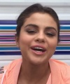 _adidasneolabel_-_Our_live_Q_A_with__selenagomez_is_tomorrow21_Tweet_your_questions_with__NEOselenahangout_and_Selena_could_answer_you_live_on_air21_mp40194.jpg