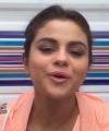 _adidasneolabel_-_Our_live_Q_A_with__selenagomez_is_tomorrow21_Tweet_your_questions_with__NEOselenahangout_and_Selena_could_answer_you_live_on_air21_mp40196.jpg