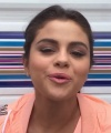 _adidasneolabel_-_Our_live_Q_A_with__selenagomez_is_tomorrow21_Tweet_your_questions_with__NEOselenahangout_and_Selena_could_answer_you_live_on_air21_mp40197.jpg