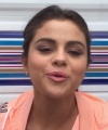 _adidasneolabel_-_Our_live_Q_A_with__selenagomez_is_tomorrow21_Tweet_your_questions_with__NEOselenahangout_and_Selena_could_answer_you_live_on_air21_mp40198.jpg