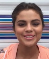_adidasneolabel_-_Our_live_Q_A_with__selenagomez_is_tomorrow21_Tweet_your_questions_with__NEOselenahangout_and_Selena_could_answer_you_live_on_air21_mp40220.jpg