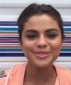 _adidasneolabel_-_Our_live_Q_A_with__selenagomez_is_tomorrow21_Tweet_your_questions_with__NEOselenahangout_and_Selena_could_answer_you_live_on_air21_mp40222.jpg