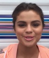 _adidasneolabel_-_Our_live_Q_A_with__selenagomez_is_tomorrow21_Tweet_your_questions_with__NEOselenahangout_and_Selena_could_answer_you_live_on_air21_mp40224.jpg