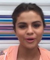 _adidasneolabel_-_Our_live_Q_A_with__selenagomez_is_tomorrow21_Tweet_your_questions_with__NEOselenahangout_and_Selena_could_answer_you_live_on_air21_mp40232.jpg