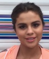 _adidasneolabel_-_Our_live_Q_A_with__selenagomez_is_tomorrow21_Tweet_your_questions_with__NEOselenahangout_and_Selena_could_answer_you_live_on_air21_mp40261.jpg