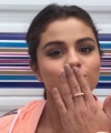 _adidasneolabel_-_Our_live_Q_A_with__selenagomez_is_tomorrow21_Tweet_your_questions_with__NEOselenahangout_and_Selena_could_answer_you_live_on_air21_mp40268.jpg