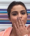 _adidasneolabel_-_Our_live_Q_A_with__selenagomez_is_tomorrow21_Tweet_your_questions_with__NEOselenahangout_and_Selena_could_answer_you_live_on_air21_mp40269.jpg