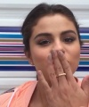 _adidasneolabel_-_Our_live_Q_A_with__selenagomez_is_tomorrow21_Tweet_your_questions_with__NEOselenahangout_and_Selena_could_answer_you_live_on_air21_mp40271.jpg
