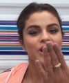_adidasneolabel_-_Our_live_Q_A_with__selenagomez_is_tomorrow21_Tweet_your_questions_with__NEOselenahangout_and_Selena_could_answer_you_live_on_air21_mp40272.jpg