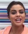 _adidasneolabel_-_Our_live_Q_A_with__selenagomez_is_tomorrow21_Tweet_your_questions_with__NEOselenahangout_and_Selena_could_answer_you_live_on_air21_mp40274.jpg