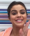 _adidasneolabel_-_Our_live_Q_A_with__selenagomez_is_tomorrow21_Tweet_your_questions_with__NEOselenahangout_and_Selena_could_answer_you_live_on_air21_mp40276.jpg