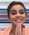 _adidasneolabel_-_Our_live_Q_A_with__selenagomez_is_tomorrow21_Tweet_your_questions_with__NEOselenahangout_and_Selena_could_answer_you_live_on_air21_mp40277.jpg