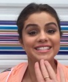 _adidasneolabel_-_Our_live_Q_A_with__selenagomez_is_tomorrow21_Tweet_your_questions_with__NEOselenahangout_and_Selena_could_answer_you_live_on_air21_mp40278.jpg