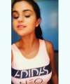 _selenagomez_-_My_live_Q_A_with__adidasneolabel_is_tomorrow21_Tweet_your_questions_with__NEOselenahangout_I_could_answer_you21_mp40100.jpg