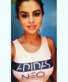_selenagomez_-_My_live_Q_A_with__adidasneolabel_is_tomorrow21_Tweet_your_questions_with__NEOselenahangout_I_could_answer_you21_mp40114.jpg