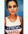 _selenagomez_-_My_live_Q_A_with__adidasneolabel_is_tomorrow21_Tweet_your_questions_with__NEOselenahangout_I_could_answer_you21_mp40116.jpg