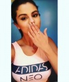 _selenagomez_-_My_live_Q_A_with__adidasneolabel_is_tomorrow21_Tweet_your_questions_with__NEOselenahangout_I_could_answer_you21_mp40137.jpg