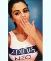 _selenagomez_-_My_live_Q_A_with__adidasneolabel_is_tomorrow21_Tweet_your_questions_with__NEOselenahangout_I_could_answer_you21_mp40138.jpg