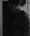 Selena_Gomez_-_The_Heart_Wants_What_It_Wants_28Official_Video29_mp40637.png