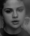 Selena_Gomez_-_The_Heart_Wants_What_It_Wants_28Official_Video29_mp40836.png