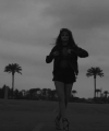 Selena_Gomez_-_The_Heart_Wants_What_It_Wants_28Official_Video29_mp40840.png